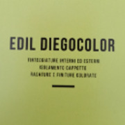 Edil Diego Color