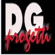 DGprogetti
