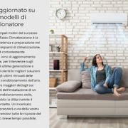 Musilli Fabio Climatizzazione Srl