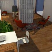 Aziende Ristrutturazione Casa Roma - Controtendenza Design