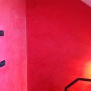 Aziende Ristrutturazione Casa Roma - Arlecchino Restauri Sas