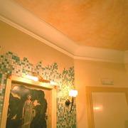 Aziende Ristrutturazione Casa Roma - Arkitec