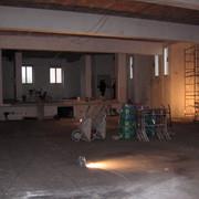 Aziende Ristrutturazione Casa Roma - CosmoEdil Di Adriano Bartoli