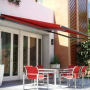 Aziende Ristrutturazioni Forlì - Ravaioli Home&Decor