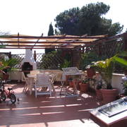 Aziende Ristrutturazione Casa Roma - Ditta Massenzi Paolo