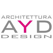 testalino ayd_logo_97562
