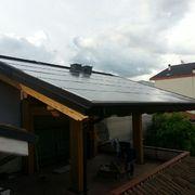 Distributori Schüco - Green Energy Point