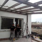 Aziende Ristrutturazione Casa Roma - Edilartigiana Di Guerrisi Manuel