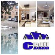 Distributori Dolomite - Edilcarnelli & C Srl