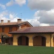 Aziende Ristrutturazione Casa Roma - Laboratori Edili