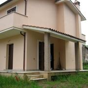 Aziende Ristrutturazione Casa Roma - LINEA CASA di funari david