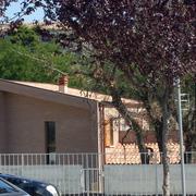 Aziende Ristrutturazione Casa Roma - Alfa Due S.r.l