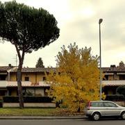 La Porta Architetto Francesco