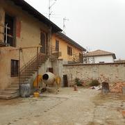 Arch. Giulia Ramella