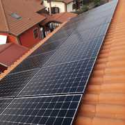 Distributori Daikin - Omnianet Energy S.r.l.