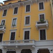 Milano Rebuilding  S.r.l