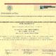 Corso di formazione per la certificazione energetica degli edifici a livello nazionale