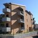 Fabbricato civile abitazione in S.Stefano Magra