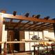 Aziende Ristrutturazioni Livorno - L'artigiano Edile