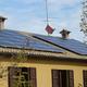 fornitura ed installazione pannelli fotovoltaici