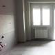 Aziende Ristrutturazione Casa Milano - Ff Ristrutturazione E Impianti srl