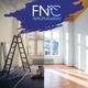 Aziende Ristrutturazioni Napoli - Fnc Ristutturazioni