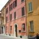Aziende Ristrutturazioni Bologna - Architetto Claudio Calamelli