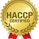 SERVIZIO CERTIFICATO PER HACCP