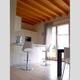 Ristrutturazione abitazone_Solto Collina (BG)