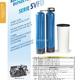 Materiali Idraulica, Osmosi Inversa Prezzi, Trattamento Acqua