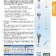 Materiali Idraulica, Filtri Autopulenti, Disifezione Acqua
