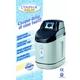 Aquapura trattamento acque