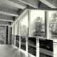 Aziende Ristrutturazioni Verona - Studio AR|PA|GEO Architettura Paesaggio Geologia