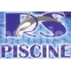 Rs Piscine