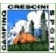 Crescini Camping Sport