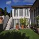 Realizzazione di edificio residenziale monofamiliare e arredo