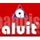 Aluit