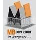 Mb Coperture