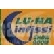 Luna Infissi