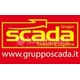 Gruppo Scada Crema