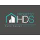 2015 05 19 - brochure HDS