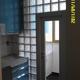 ristruturazione apartamento FIRENZE