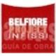 Belfiore Project Infissi