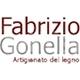 Gonella Fabrizio