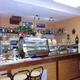 Locale Nuovo Pub Enoteca Ostia