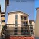 Aziende Ristrutturazioni Roma - Studio Tecnico Associato Maxema