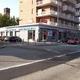 2000 Mq di esposizione su 2 piani a Torino