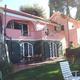 ampliamento casa e rifacimento facciata