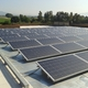 Aziende Ristrutturazione Casa Roma - Eco building solutions srl