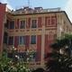 Aziende Ristrutturazioni Savona - Campani Costruzioni S.r.l